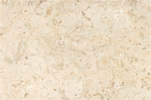 my business beige marble