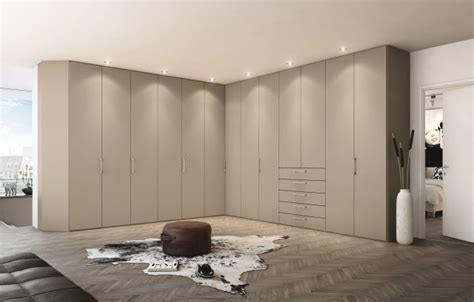 Home Interiors Inc by Beadle Crome Interiors Fitted Wardrobes Wardrobes