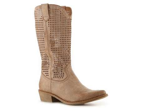 pioneer cowboy boots coconuts pioneer western boot dsw