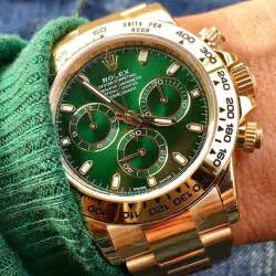 best rolex for best 25 rolex watches for ideas on mens