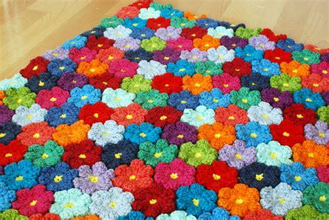 Kerzenhalter Der Decke Hängen by Blumen Der Decke H 227 Ngen 28 Images Sommerblumen Deko