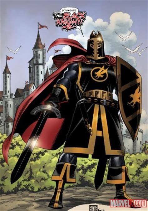 Cord Holder Cable Holder Marvel And Dc Character Lucu Image The Black Jpg Marvel Fandom