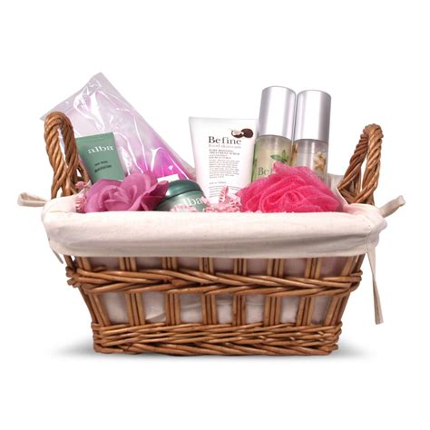gift basket supplies wholesale gift basket supplies as a profitable business
