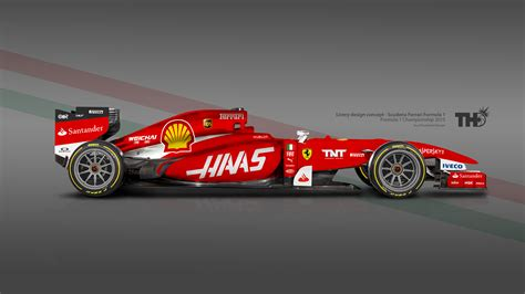 ferrari f1 ferrari formula 1 2015 wallpaper hd car wallpapers