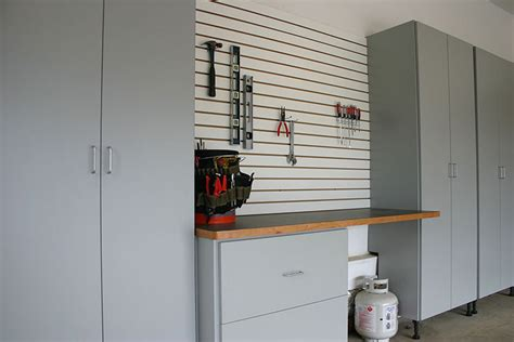 custom garage cabinets chicago garage cabinets chicago closets cabinets and storage