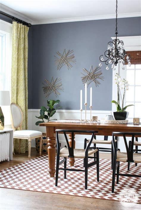 Benjamin Moore Dior Gray Best Gray Paints Popsugar | benjamin moore dior gray best gray paints popsugar
