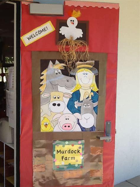 farmers weekly xmas theme 42 best classroom bulletin boards images on decorated doors door and door de