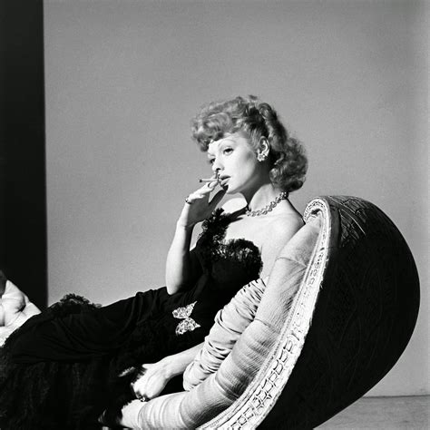 lucy o ball glamorous black and white photos of lucille ball from the