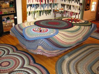 used braided rugs used medium wool braided rugs call for current inventory country braid house