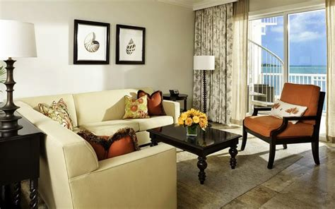 74 Small Living Room Design Ideas Page 2 Of 15 | 74 small living room design ideas page 13 of 15