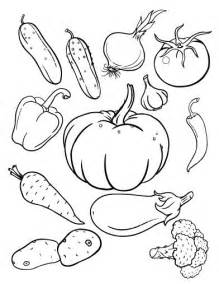 Coloring Page Free PDF Download At Http//coloringcafecom/coloring sketch template