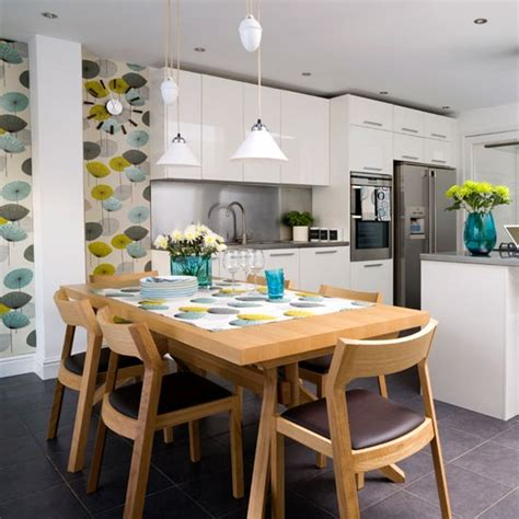 Wallpaper Designs For Kitchens 301 Moved Permanently
