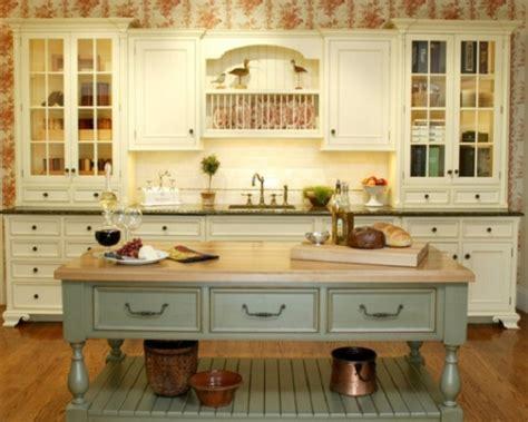 28 vintage wooden kitchen island designs digsdigs 28 vintage wooden kitchen island 28 images vintage