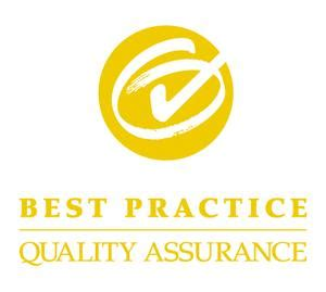 quality assurance with national real estate rutherford