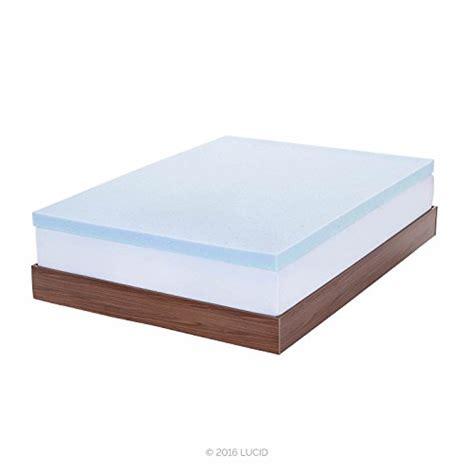 twin xl beds for sale top best 5 mattress xl twin memory foam for sale 2016