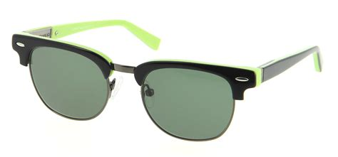 Kacamata Rayban Wayfarer Rock Los Angeles Kacamata Best Quality ban 1503 16 16 16 louisiana brigade