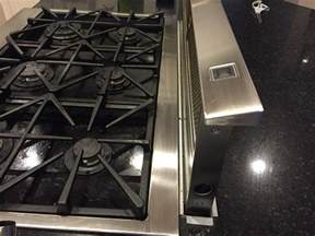 downdraft cooktop vents best downdraft ventilation downdraft ventilation reviews