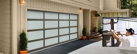 who fix garage doors home affordable garage door repair company llc