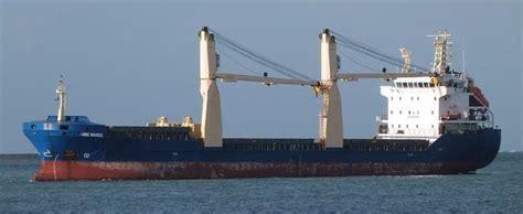capitaneria porto messina avaria nello stretto intervento risolutivo della