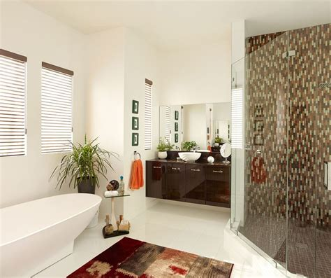 Bathroom Remodel Charleston Sc by 17 Best Images About New Project Photos On