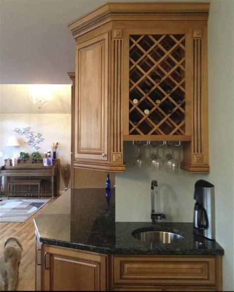 durham espresso kitchen cabinets bargain outlet kchen discount beautiful full size of kitchen kitchen