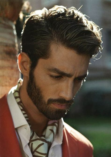 mens haircuts and beards 2015 comment choisir une coupe de cheveux homme