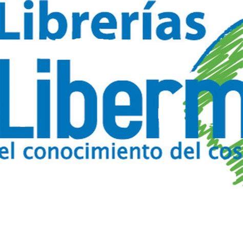 librerias mexico libreria libertimundi en ciudad de m 233 xico