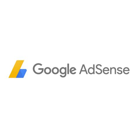 adsense on shopify medium logo in eps ai vector free download