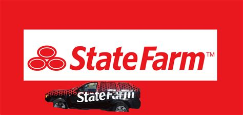 state farm boat insurance quote statefarm quote quotes of the day