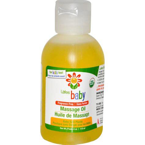 Parfum Pet Silk Baby Cologne 118ml lafe s care baby fragrance free 4 oz 118 ml iherb