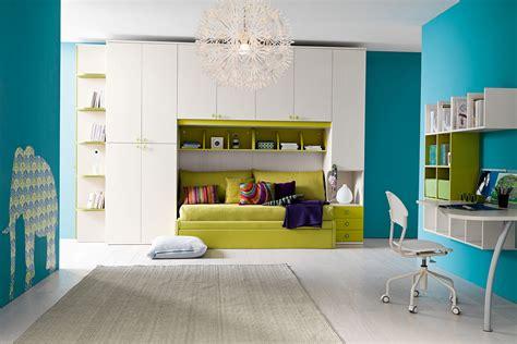 libreria grande ponte san divano libreria ponte idee per il design della casa