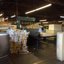 upholstery foam los angeles olympian foam upholstery supply estofamento 8011