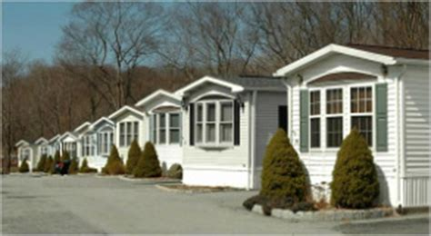 manufactured housing manufactured housing institute of south carolina find a community