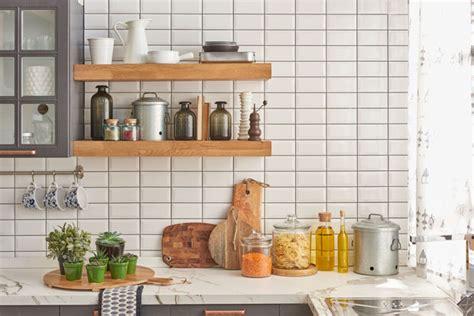 decorar tu cocina 5 ideas para decorar tu cocina