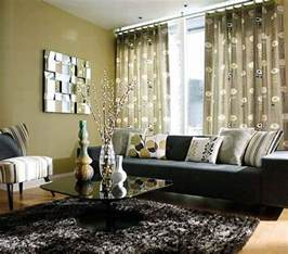what colour curtains go with grey sofa what colour curtains with grey sofa memsaheb net