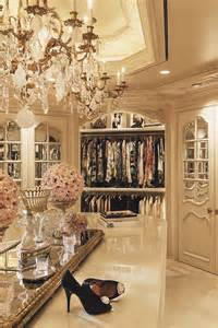 Luxury Decor by Luxury Closet Archives Luxury Decor