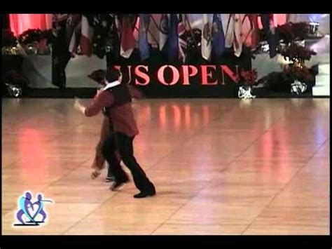 us open swing dance chionships 17 best images about origins on pinterest motorcycle