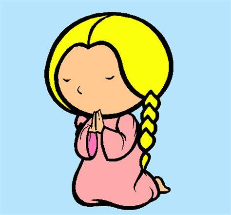 imagenes de niños orando de rodillas oraci 243 n de las mujeres y de los hombres humor taringa
