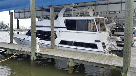 public boat r virginia beach lien hwa boat for sale from usa