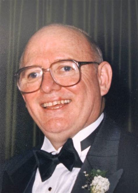 obituary for maurice j willey heitger funeral service