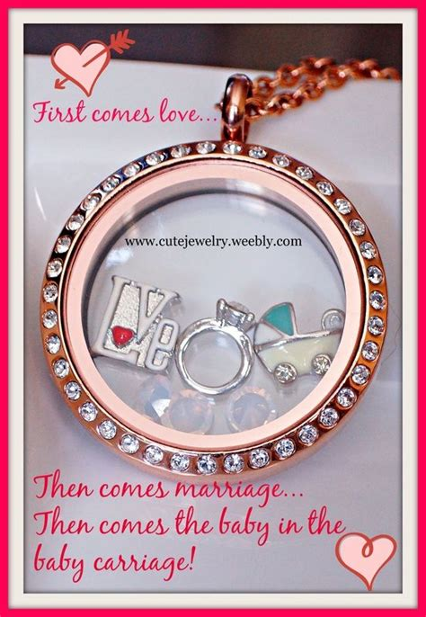 south hill design jewelry 17 best images about holiday charms for floating lockets