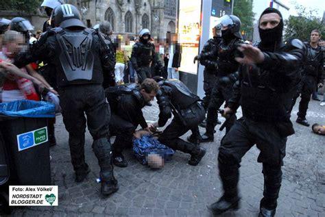 Bewerbung Polizei Dortmund Bewerbung F 252 R 2024 Wackelt Kosten Sind F 252 R Die Stadt