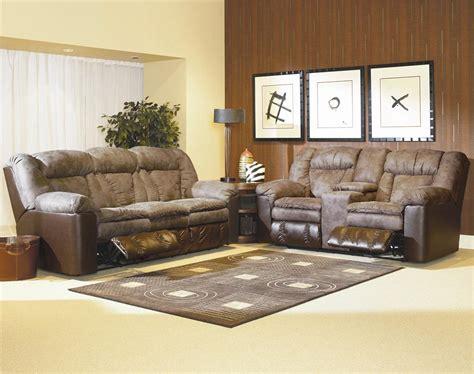lane living room furniture lane talon reclining living room group mueller furniture