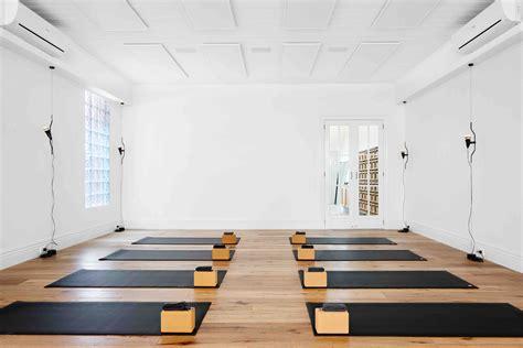 Home And Floor Decor 5 outstanding yoga studios in melbourne