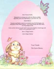 Here S A Toddler Bunny Costume » Ideas Home Design