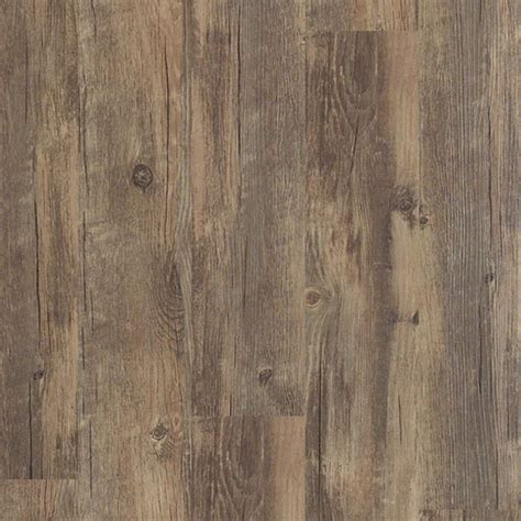 shaw signal mountain plank mullen cove luxury vinyl