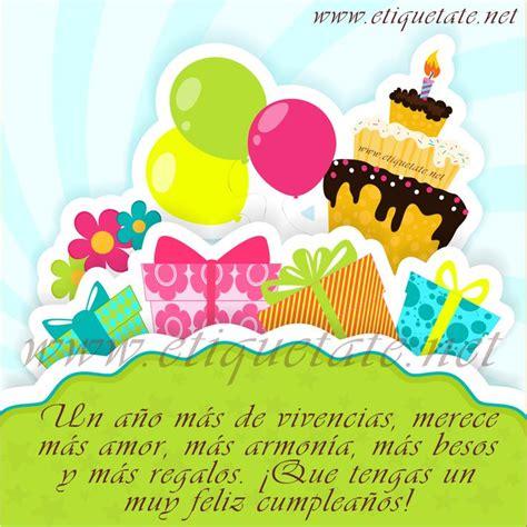 imagenes de happy birthday para mi sobrina m 225 s de 17 ideas fant 225 sticas sobre tarjetas de cumplea 241 os