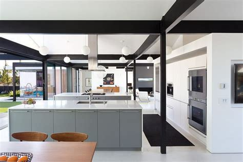 Kitchendesigns 20 Charming Midcentury Kitchens Ranked From Virtually