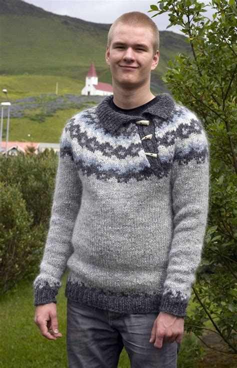 icelandic pattern jumper 319 best images about lopapeysa the icelandic lopapeysa