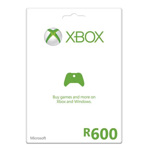 Xbox 360 Gift Card Generator Download - xbox one gift card generator download photo 1